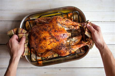 Thanksgiving Cookery thanksgiving recipes nyt cooking