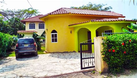 houses for 100000 houses villas up to 100 000 us for sale sosua homes property