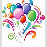 Happy Birthday Png | 1451 x 1600 png 1451kB