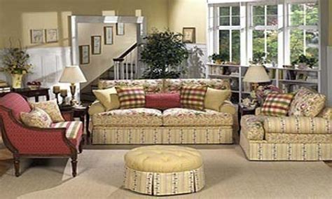 country cottage furniture country furniture country living room