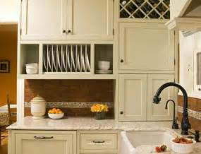 painted kitchen cabinets kitchen cabinet ideas 10 easy refinishing my builder grade kitchen cabinets diy diy