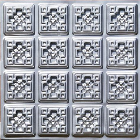 discount ceiling tiles 04 2010