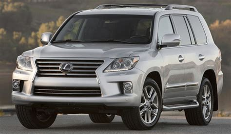 most rugged suv top 10 toughest sport utility vehicles of 2014 suvs