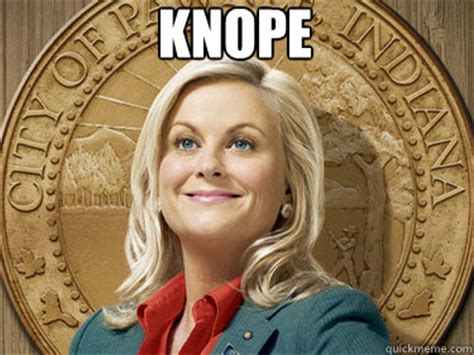 Leslie Knope Memes - everything hurts and i m dying leslie knope quickmeme