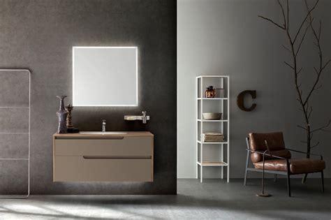composizione bagno moderno bagno moderno la bellezza 232 componibile ville casali