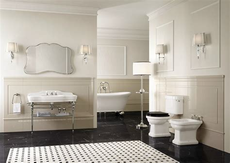 arredo bagno perugia arredo bagno e contemporary design a perugia bazzurri
