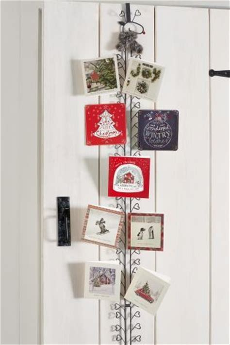 The Door Card Holder by Buy Rudolph The Door Card Holder From The Next Uk