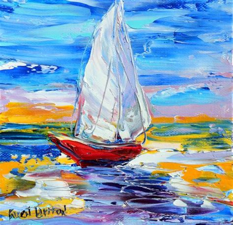 boat art 1000 images about sailing boat art on pinterest