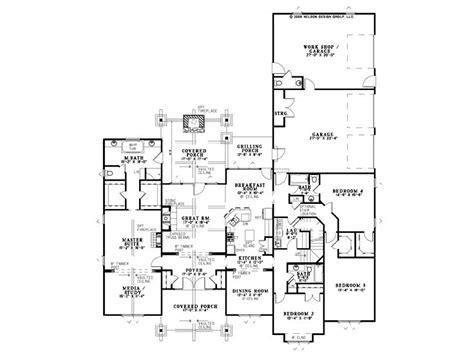 plan 025h 0094 find unique house plans home plans and plan 025h 0186 find unique house plans home plans and
