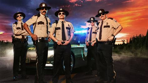troopers 2 2018 vumoo li the mustache rides again in troopers 2 uk trailer