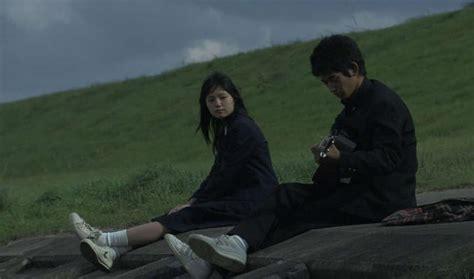 film jepang romantis remaja 17 film jepang romantis terbaik sepanjang masa