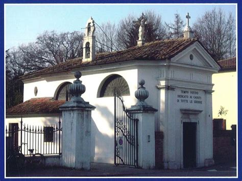 spazio casa spinea l oratorio di villa simion 100 presepi spinea