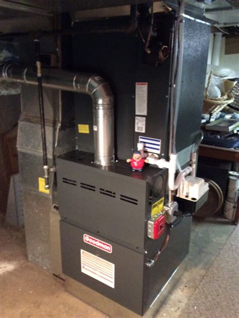 pilot light out on goodman furnace furnace and air conditioning repair in paramus nj