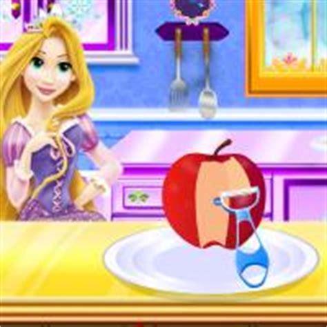 tutti giochi di cucina giochi gratuiti di ragazzi e ragazze bambini e bambine