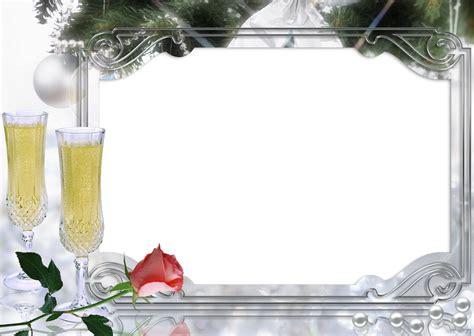 imagenes en png para bodas marcos png boda imagui