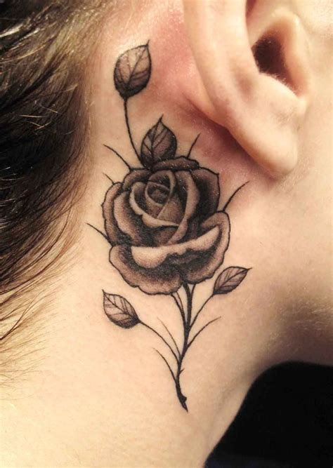 rose tattoos pinterest tim hendricks tattoos
