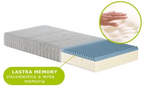 prezzo materasso memory materasso in memory prezzi e caratteristiche