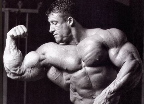 Dorian Yates Dy For Mass 5 Lbs Weight Gainer Penambah Bb Mutant Mass history of bodybuilding recent history of bodybuilding