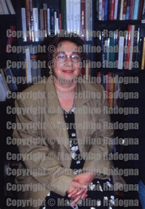libreria russa roma marcellino radogna fotonotizie per la sta