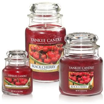candele yankee candle yankee candle candles candle accessories home fragrance
