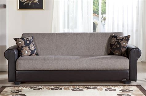 istikbal sofas istikbal enea sleeper sofa redeyef brown enea s s1087 at