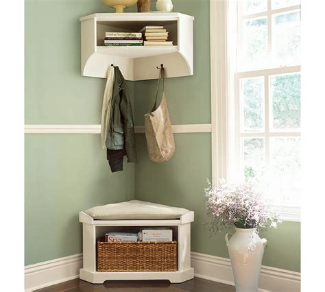 corner furniture ideas 60 mudroom and hallway storage ideas to apply keribrownhomes