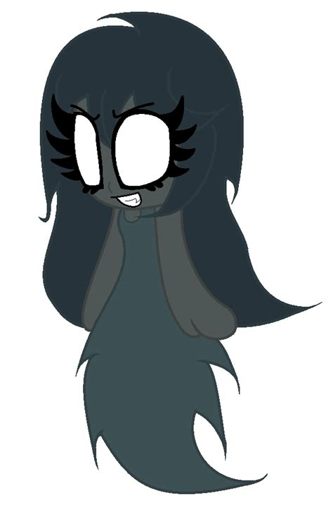 Spook Search Spook By The9lord On Deviantart