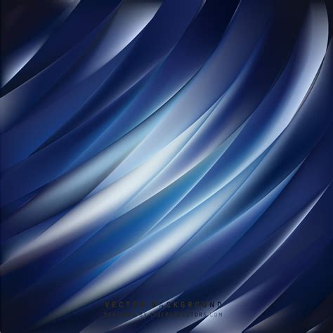 Navy Abstract abstract navy blue background vector 123freevectors