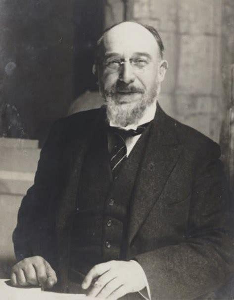 Erik Satie ludions
