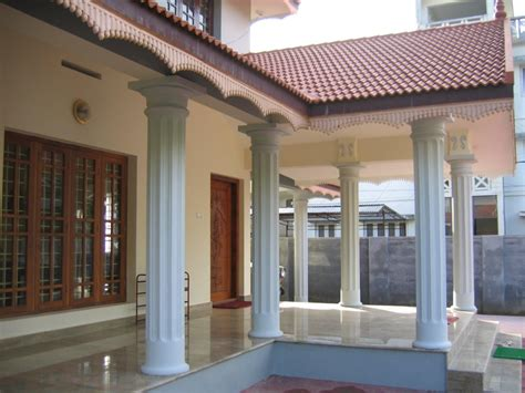 veranda design for small house vastu guidelines for verandah architecture ideas