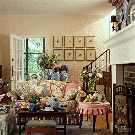 country style homes interior country cottage country homes and manor decor 1