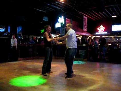 swing dancing aerials renachelrx