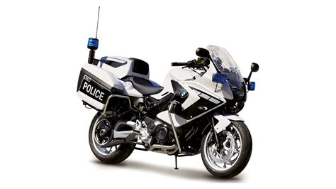 Motorrad Bersicht by 2018 Bmw Police Motorcycle New Car Release Date And