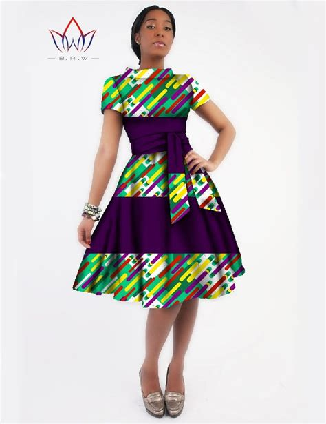 african pattern clothes african pattern dress oasis amor fashion