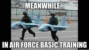 Air Force Memes - air force boot c memes