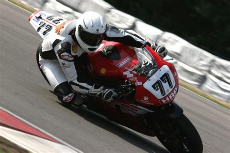 Motorradrennen Klassen by Rts 214 M Finale In Br 252 Nn Motorrad Sport