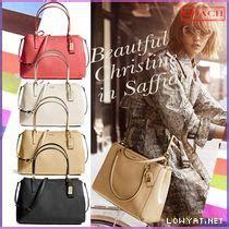 Jess Bag Preloved wts preloved new original branded bag to let g