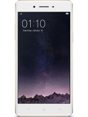 Hp Oppo F1 Vs Samsung J7 oppo f1 vs samsung galaxy j7 vs samsung galaxy j7 2016