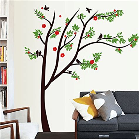 home decor wall stickers home decor buy home decor articles interior decoration
