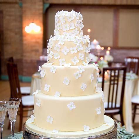 Wedding Cake Inspiration by Wedding Cake Inspiration Ideas