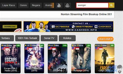 film it indoxxi cara download film di indoxxi di pc laptop terbaru update