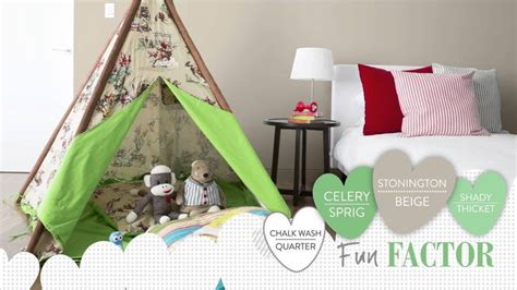 bedroom colours with shaynna blaze 17 best images about kid s bedrooms on childs