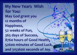 life inspiration quotes my new year s wish for you
