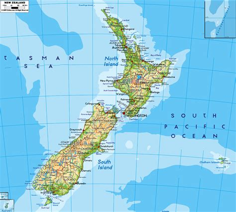 map new map new zealand map fotolip rich image and wallpaper
