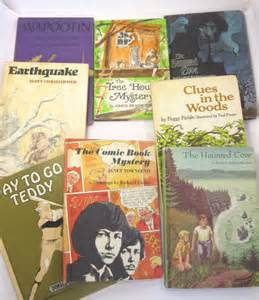 childrens books collectors weekly 1960s hardcover 8 for sale collectibles everywhere