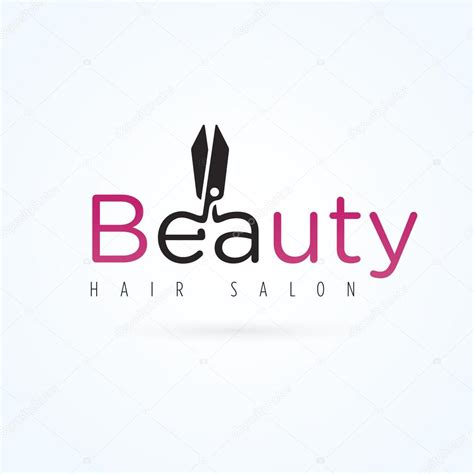 91 Beauty Salon Logos Sles Hair Salon Vectors Photos Hair Salon Logos Templates