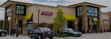 Racetrac Gift Card - last minute gifts from racetrac stocking stuffers gift cards and more