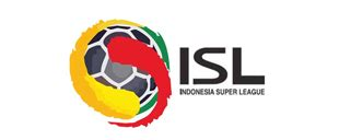 mozilla themes bola midasbola the best soccer fans site