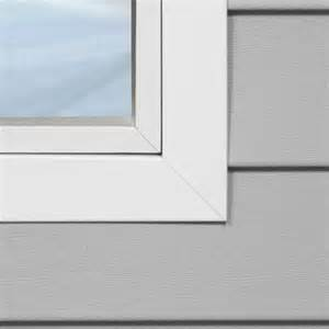vinyl siding accessory window trim jpg quotes