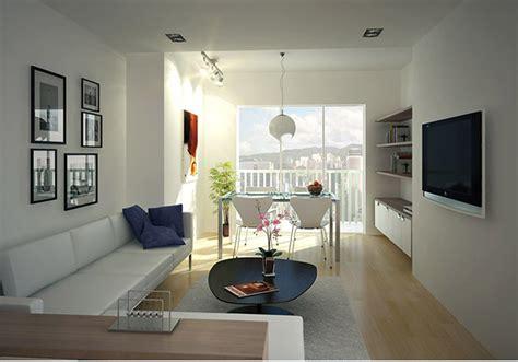 design interior ruang tamu apartemen dekorasi ruangan apartemen dekorasi apartemen design